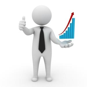 Succesful_Startup1