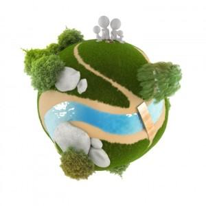 landofart_ru-planeta-zemlya-560x560